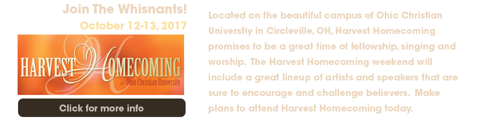 Harvest-Homecoming-2016